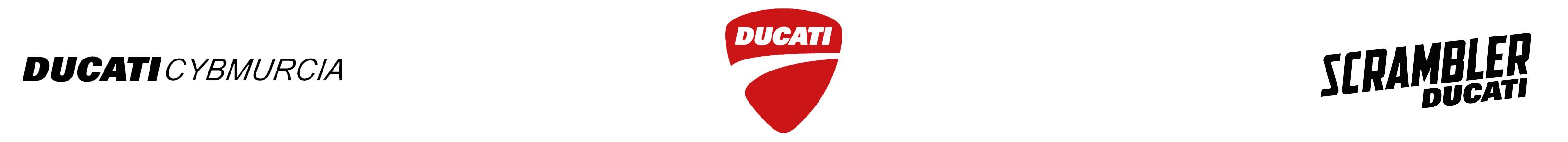 DucaticybMurcia